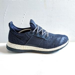 Adidas Pure Boost ZG Running Shoes